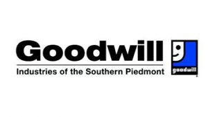Goodwill-Industries-of-the-Southern-Piedmont-logo1