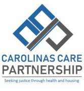 Carolinas Partnership