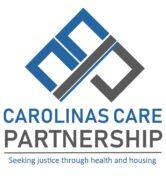 Carolinas Partnership